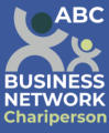 Chairperson of the ABC Business Network