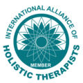 Member of the Holistic Therapies Group